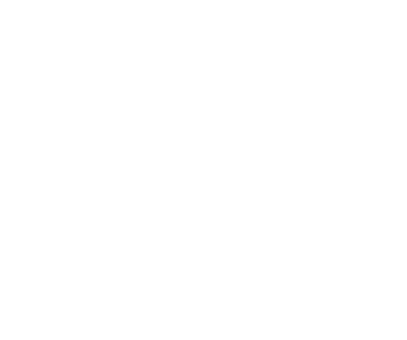 Waterstone At Wellesley logo
