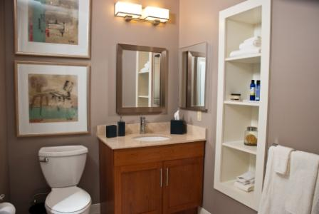 Alignright Size Medium Wp Image 562 Typeof Foaf Style Width 300 Height 200 Le Waterstone Bathroom Alt Curious